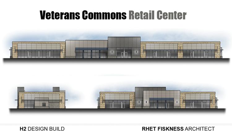 Veterans Commons_2